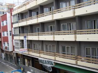 /hi-in/hotel-valencia/hotel/gran-canaria-es.html?asq=jGXBHFvRg5Z51Emf%2fbXG4w%3d%3d