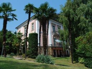 /ar-ae/hotel-hostel-montarina/hotel/lugano-ch.html?asq=jGXBHFvRg5Z51Emf%2fbXG4w%3d%3d