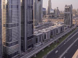 /sl-si/emirates-grand-hotel/hotel/dubai-ae.html?asq=jGXBHFvRg5Z51Emf%2fbXG4w%3d%3d