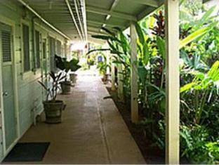 /bg-bg/kauai-palms-hotel/hotel/kauai-hawaii-us.html?asq=jGXBHFvRg5Z51Emf%2fbXG4w%3d%3d