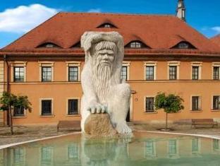 /cs-cz/landgasthof-hotel-riesengebirge/hotel/neuhof-an-der-zenn-de.html?asq=jGXBHFvRg5Z51Emf%2fbXG4w%3d%3d