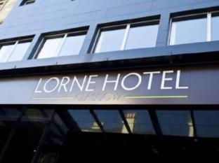 /es-es/lorne-hotel/hotel/glasgow-gb.html?asq=jGXBHFvRg5Z51Emf%2fbXG4w%3d%3d
