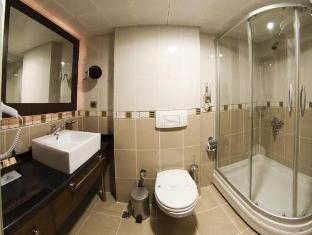 /it-it/marlight-boutique-hotel/hotel/izmir-tr.html?asq=jGXBHFvRg5Z51Emf%2fbXG4w%3d%3d