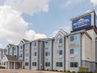 Microtel Inn & Suites by Wyndham Dallas/Fort Worth