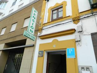 /hi-in/pension-dona-pepa/hotel/seville-es.html?asq=jGXBHFvRg5Z51Emf%2fbXG4w%3d%3d
