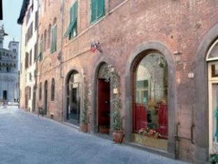 /en-sg/piccolo-hotel-puccini/hotel/lucca-it.html?asq=jGXBHFvRg5Z51Emf%2fbXG4w%3d%3d