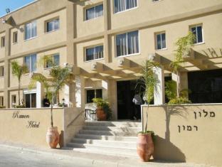 /bg-bg/ramon-suites-hotel/hotel/mitzpe-ramon-il.html?asq=jGXBHFvRg5Z51Emf%2fbXG4w%3d%3d