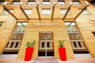 /el-gr/royal-park-boutique-hotel/hotel/budapest-hu.html?asq=jGXBHFvRg5Z51Emf%2fbXG4w%3d%3d