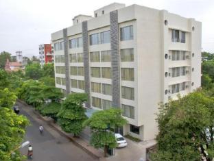 /de-de/shantai-hotel/hotel/pune-in.html?asq=jGXBHFvRg5Z51Emf%2fbXG4w%3d%3d