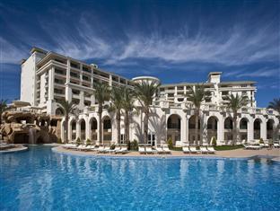 /ca-es/stella-di-mare-beach-hotel-spa/hotel/sharm-el-sheikh-eg.html?asq=jGXBHFvRg5Z51Emf%2fbXG4w%3d%3d