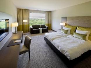 /es-ar/van-der-valk-airporthotel-duesseldorf/hotel/dusseldorf-de.html?asq=jGXBHFvRg5Z51Emf%2fbXG4w%3d%3d