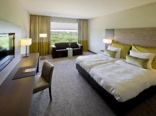 /cs-cz/van-der-valk-airporthotel-duesseldorf/hotel/dusseldorf-de.html?asq=jGXBHFvRg5Z51Emf%2fbXG4w%3d%3d