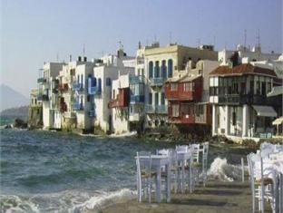 /ms-my/mykonos-blu-grecotel-exclusive-resort/hotel/mykonos-gr.html?asq=jGXBHFvRg5Z51Emf%2fbXG4w%3d%3d