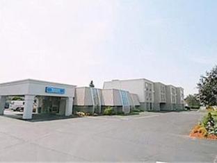 /sv-se/niagara-lodge-suites/hotel/niagara-falls-on-ca.html?asq=jGXBHFvRg5Z51Emf%2fbXG4w%3d%3d