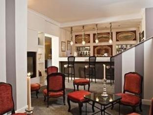 /el-gr/hotel-villa-d-est/hotel/strasbourg-fr.html?asq=jGXBHFvRg5Z51Emf%2fbXG4w%3d%3d
