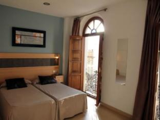 /en-au/hostal-plaza-ruiz/hotel/ceuta-es.html?asq=jGXBHFvRg5Z51Emf%2fbXG4w%3d%3d