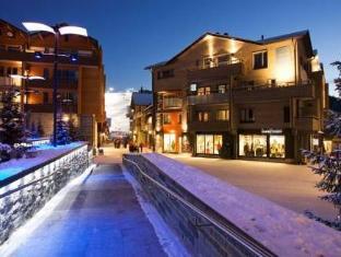 /ar-ae/best-western-apartments-unna-mannu/hotel/levi-fi.html?asq=jGXBHFvRg5Z51Emf%2fbXG4w%3d%3d