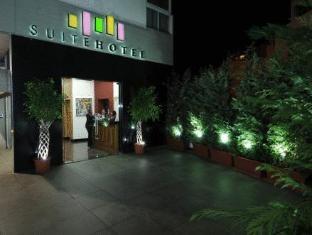 /ca-es/suite-hotel-merlot-beirut/hotel/beirut-lb.html?asq=jGXBHFvRg5Z51Emf%2fbXG4w%3d%3d