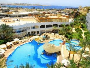 /ca-es/tropitel-naama-bay-hotel/hotel/sharm-el-sheikh-eg.html?asq=jGXBHFvRg5Z51Emf%2fbXG4w%3d%3d