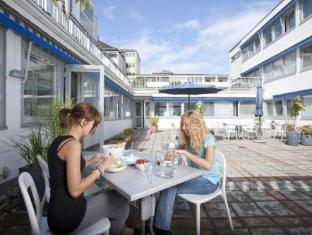 /es-ar/stf-malmo-city-hostel-hotel/hotel/malmo-se.html?asq=jGXBHFvRg5Z51Emf%2fbXG4w%3d%3d