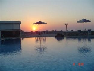 /it-it/villa-manos/hotel/santorini-gr.html?asq=jGXBHFvRg5Z51Emf%2fbXG4w%3d%3d