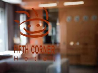 /el-gr/5th-corner-hotel/hotel/saint-petersburg-ru.html?asq=jGXBHFvRg5Z51Emf%2fbXG4w%3d%3d