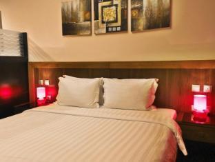 /ja-jp/al-nawras-hotel-apartments/hotel/dubai-ae.html?asq=jGXBHFvRg5Z51Emf%2fbXG4w%3d%3d