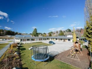 /ar-ae/alpine-motel/hotel/wanaka-nz.html?asq=jGXBHFvRg5Z51Emf%2fbXG4w%3d%3d