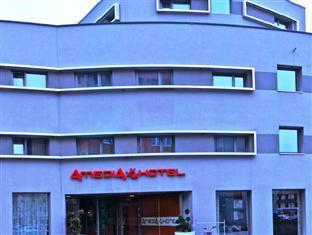 /es-ar/best-western-plus-amedia-art-salzburg/hotel/salzburg-at.html?asq=jGXBHFvRg5Z51Emf%2fbXG4w%3d%3d
