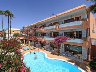 /ca-es/apartamentos-don-palomon/hotel/gran-canaria-es.html?asq=jGXBHFvRg5Z51Emf%2fbXG4w%3d%3d