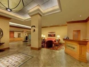 /bg-bg/calgary-marriott-downtown-hotel/hotel/calgary-ab-ca.html?asq=jGXBHFvRg5Z51Emf%2fbXG4w%3d%3d