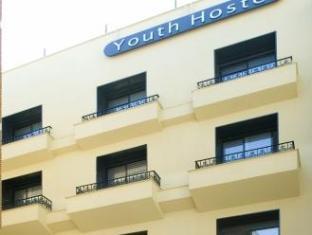 /ca-es/center-valencia-youth-hostel/hotel/valencia-es.html?asq=jGXBHFvRg5Z51Emf%2fbXG4w%3d%3d