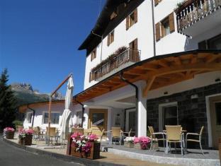 /pt-br/ciasa-alpina-relax-hotel/hotel/moena-it.html?asq=jGXBHFvRg5Z51Emf%2fbXG4w%3d%3d