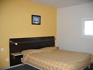 /nl-nl/city-residence-bordeaux-centre/hotel/bordeaux-fr.html?asq=jGXBHFvRg5Z51Emf%2fbXG4w%3d%3d