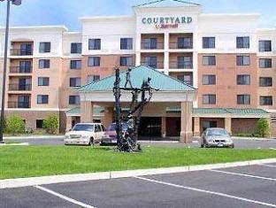 /bg-bg/courtyard-philadelphia-langhorne/hotel/langhorne-pa-us.html?asq=jGXBHFvRg5Z51Emf%2fbXG4w%3d%3d