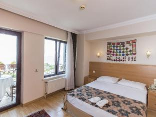 /it-it/deniz-houses-hotel/hotel/istanbul-tr.html?asq=jGXBHFvRg5Z51Emf%2fbXG4w%3d%3d