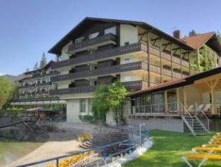 /it-it/eibsee-hotel/hotel/grainau-de.html?asq=jGXBHFvRg5Z51Emf%2fbXG4w%3d%3d