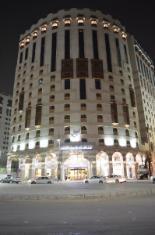 /da-dk/dar-al-eiman-al-manar/hotel/medina-sa.html?asq=jGXBHFvRg5Z51Emf%2fbXG4w%3d%3d