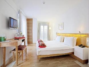 /it-it/blu-hotel-istanbul/hotel/istanbul-tr.html?asq=jGXBHFvRg5Z51Emf%2fbXG4w%3d%3d