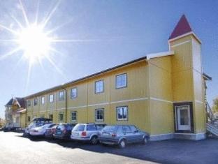 /vi-vn/gardermoen-hotel-bed-breakfast/hotel/oslo-no.html?asq=jGXBHFvRg5Z51Emf%2fbXG4w%3d%3d