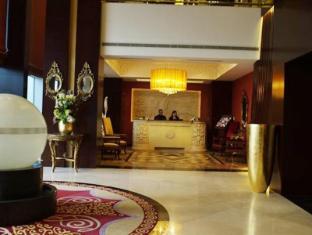 /uk-ua/hani-suites-spa-hotel/hotel/manama-bh.html?asq=jGXBHFvRg5Z51Emf%2fbXG4w%3d%3d