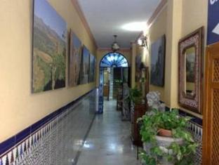 /de-de/hostal-virgen-del-rocio/hotel/ronda-es.html?asq=jGXBHFvRg5Z51Emf%2fbXG4w%3d%3d