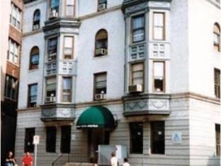 /ca-es/hi-boston-hostel/hotel/boston-ma-us.html?asq=jGXBHFvRg5Z51Emf%2fbXG4w%3d%3d