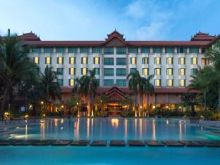 /et-ee/sedona-hotel-mandalay/hotel/mandalay-mm.html?asq=jGXBHFvRg5Z51Emf%2fbXG4w%3d%3d