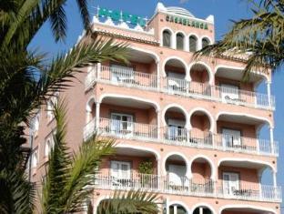 /el-gr/hotel-casablanca/hotel/almunecar-es.html?asq=jGXBHFvRg5Z51Emf%2fbXG4w%3d%3d
