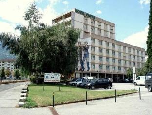 /el-gr/hotel-castel/hotel/sion-ch.html?asq=jGXBHFvRg5Z51Emf%2fbXG4w%3d%3d