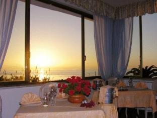 /vi-vn/hotel-citara/hotel/ischia-island-it.html?asq=jGXBHFvRg5Z51Emf%2fbXG4w%3d%3d