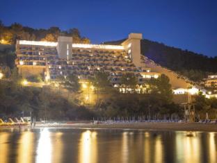 /cs-cz/hotel-club-cartago/hotel/ibiza-es.html?asq=jGXBHFvRg5Z51Emf%2fbXG4w%3d%3d