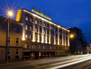 /zh-hk/hotel-cryston/hotel/vienna-at.html?asq=jGXBHFvRg5Z51Emf%2fbXG4w%3d%3d