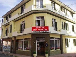 /th-th/hotel-du-viscos/hotel/lourdes-fr.html?asq=jGXBHFvRg5Z51Emf%2fbXG4w%3d%3d